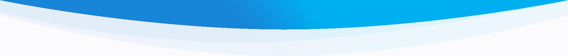 GOCardless + MYFUNDBOX