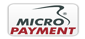 Micro Payment